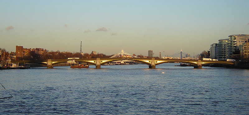 Battersea_bridge_1